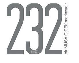 park232-logo